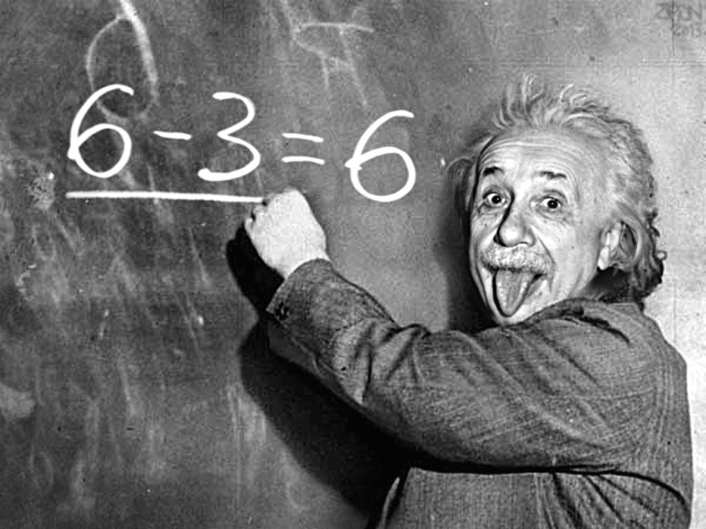 dissertation albert einstein fascinating facts about albert einstein history lists fascinating facts about albert einstein