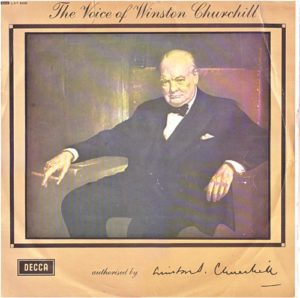 Winston-Churchil-The-Voice-Of-Winston-Churchill-20140910101723