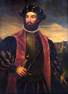Vasco_da_Gama_-_1838