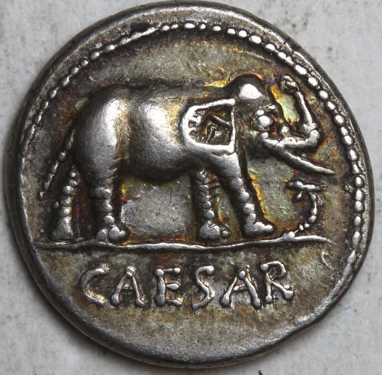 www.cointalk.com