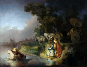 1280px-Rembrandt_Abduction_of_Europa