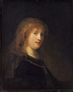 Rembrandt_van_Rijn_-_Saskia_van_Uylenburgh,_the_Wife_of_the_Artist_-_Google_Art_Project