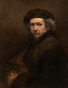 Rembrandt_van_Rijn_-_Self-Portrait_-_Google_Art_Project
