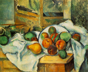cezanne_paul_the kitchen table