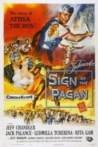sign-of-the-pagan-movie-poster-1954-1020674005